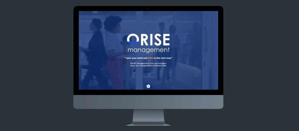 ORISE Management