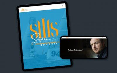 SMS – Management Sportif